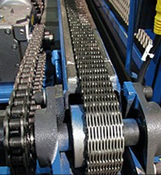 chain-conveyors