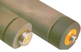 epdm-rubber-roller2