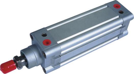pneumatic_air_cylinder