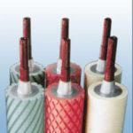 rubberrolls2