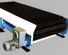 slat-conveyor1