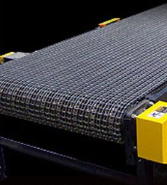 wire-mesh-conveyors