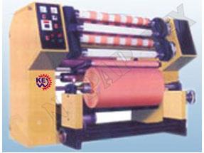 bopp-slitter-rewinder-machine