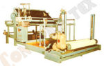 shaft-winder1