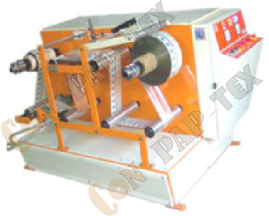 winding-rewinder-machine